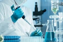 همراهی زاید الوصف جامعه پزشکی برای اجرای طرح تحول