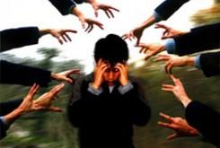 ۵ درصد مردم اختلال روانی حاد دارند؛ ۸ درصد نیاز به بستری شدن