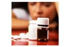 ضدافسردگیها چگونه باید مصرف شوند؟
