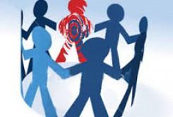 رابطه بین سطح هوش و تبعیض و تعصب افراد