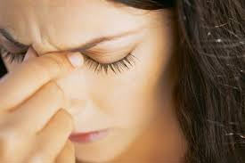 حمایت از همسر برای درمان افسردگی