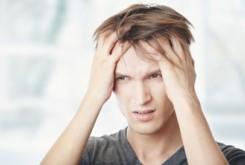 چگونه با اضطراب کنار بیاییم؟