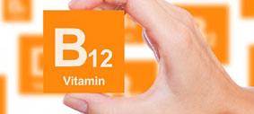 آیا واقعا کمبود B۱۲ سبب بروز افسردگی میشود؟