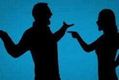 راهکاری برای نجات رابطه زناشویی