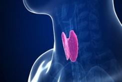 تیروئید را با این ترفندها درمان کنید تا گرفتار عمل جراحی نشوید