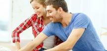 17 ویژگی زوج های شاد
