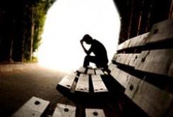 مرگ ناشی از خودکشی در افراد معتاد 15برابر افراد عادی است