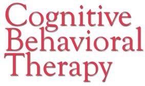 """رفتار درمانی شناختی"""" یا CBT چیست؟"""