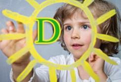 چرا ویتامین D نیاز داریم؟