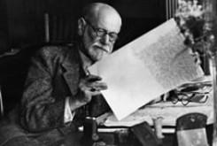 در روانکاوی فرویدی، «مغز» متهم است یا «روان»؟