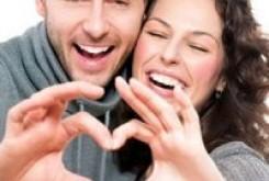 روان شناسان: داشتن همسر شاد، برای سلامتی مفید است