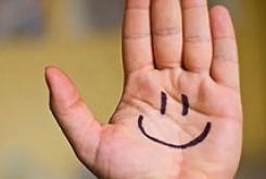 کارهایی که افراد شاد انجام نمی دهند!