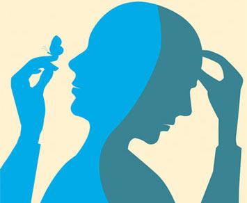 خود مراقبتی برای ارتقاء سلامت روان به چه معناست؟