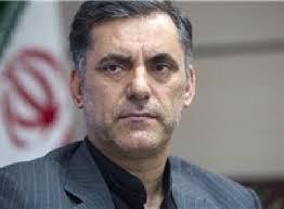 ابقای عباسعلی اللهیاری به عنوان ریاست سازمان نظام روان شناسی و مشاوره کشور