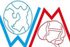 تعرفههای خدماتی روان شناسی در مراکز تی تحت پوشش بیمه قرار گرفت