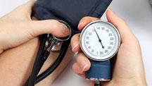 کنترل فشار خون بالا بدون قرص