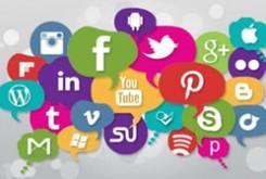 تاثیر شبکههای اجتماعی بر روابط خانوادگی