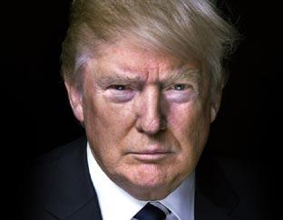 روانشناسی دونالد ترامپ