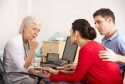 زوج درمانی couple therapy