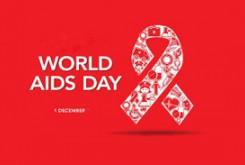 نگرانی از رفتارهای پرخطر جنسی/ وضعیت ایدز در ایران