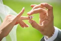 چگونه بهترین همسر را برای ازدواج انتخاب کنیم؟