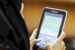 آسیب های اعتیاد مادران به اینترنت و تلگرام