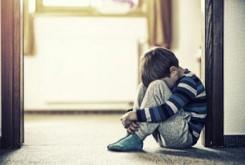 تاثیر تروماهای دوره کودکی بر طول عمر، روابط اجتماعی و سلامت روان