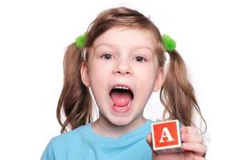 آپراکسی گفتاری در کودکان (CAS) چیست؟