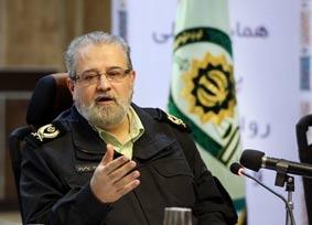 مبتلایان به افسردگی از سربازی معاف می شوند/ حضور 2 هزار روان شناس در نیروی انتظامی