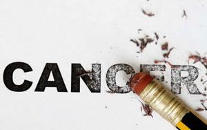 تاثیر نگرش مثبت بر روند درمان سرطان