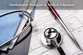جدایی آموزش پزشکی از وزارت بهداشت در مجلس رای می آورد؟