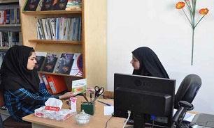مرکز جدید مشاوره دانشجویی در دانشگاه علوم بهزیستی ایجاد می شود