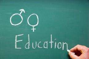 مسائل جنسی را چگونه به کودکان آموزش دهیم؟