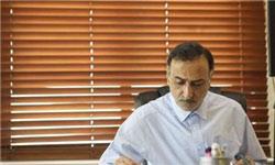 پیام وزیر آموزش و پرورش به مناسبت هفته بزرگداشت مقام معلم