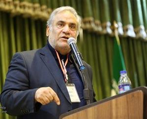 کنگره سراسری «روانشناسی خانواده» در کرمانشاه برگزار شد