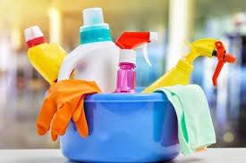 مواد شیمیایی خانگی تیروئید دختران را دچار اختلال می کند