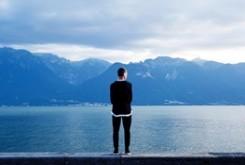 دانشمندان میگویند این ۵خصوصیت با کیفیتزندگی بهتر ارتباط دارند/ با وجدان باشید، بیشتر عمر میکن