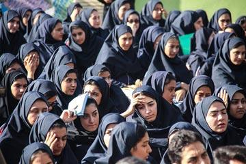 وضعیت سلامت روان دختران دانشآموز/ آموزش و پرورش چه برنامههایی دارد؟