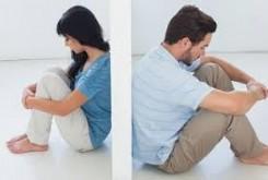 بیشترین انگیزه خیانت همسران