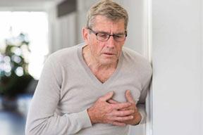 استرس مداوم منجر به تسریع در مرگ بیماران قلبی می شود