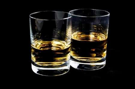 مصرف الکل عمر را کاهش میدهد