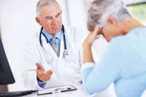 درمان افسردگی با مصرف مکمل منیزیم