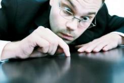 اگر مدام کارهایتان را به تاخیر میاندازید احتمالا به این اختلال دچار هستید