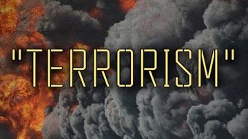 اختلالات، کمیودها و نیازهای ارضا نشده تروریست ها چیست؟!