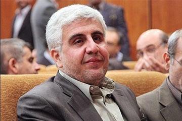 فرهاد رهبر به عنوان رئیس دانشگاه آزاد معرفی شد