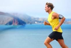 ورزش هوازی راه حلی برای استرس روزمره