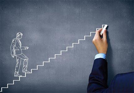 کمال گرایی مثبت، انگیزه کسب موفقیت را در فرد ایجاد می کند