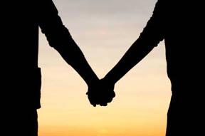 اشتباهات رایج در یک رابطه عاطفی