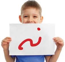 لزوم آموزش مهارت «نه گفتن» به کودک