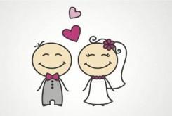 بعد از ازدواج بدن شما چه تغییراتی میکند؟